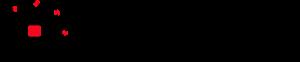 WireTronic-logo